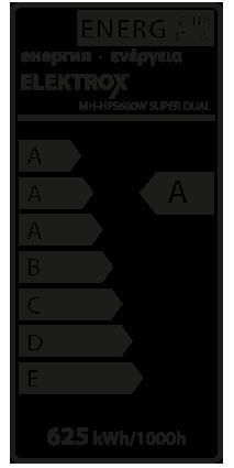 EEK-Label