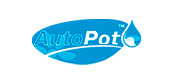 AutoPot Global