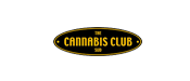 cannabis club