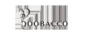 Doobacco