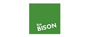 Eco Bison